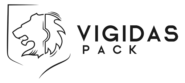 Pallets • Vigidas Pack